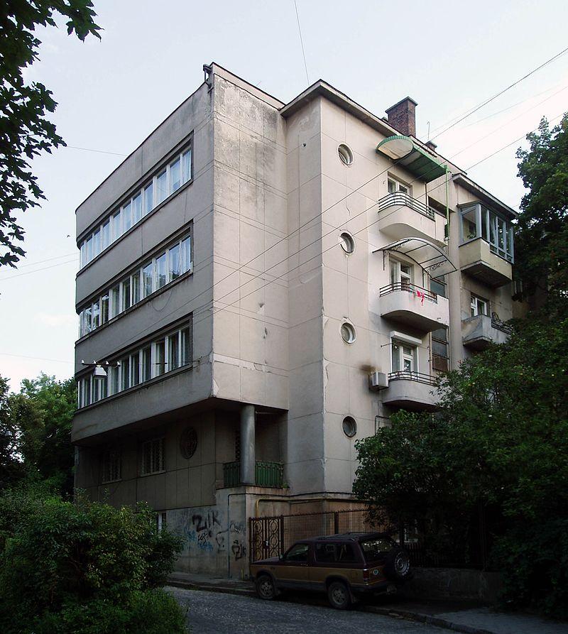 51_Doroshenka_Street,_Lviv_(03).jpg