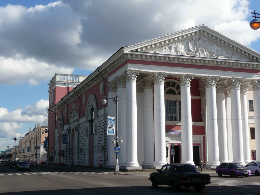 51Tver_theater.JPG