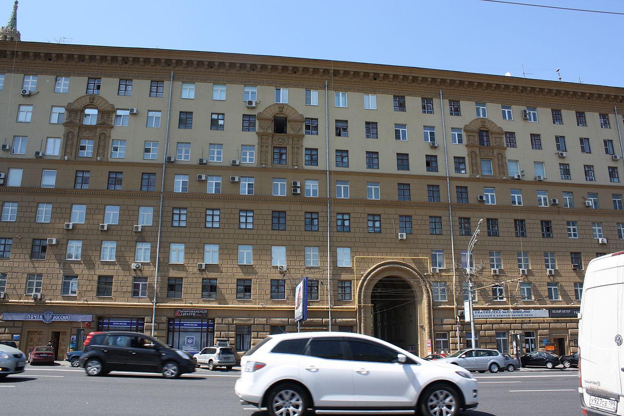 52-Smolenskaya_Square_13-21.JPG