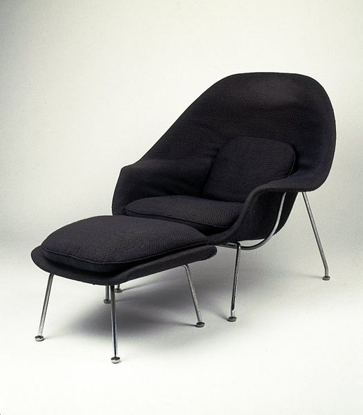 525px-Eero_Saarinen,_Womb_Chair,_Model_No._70,_Designed_1947-1948.jpg