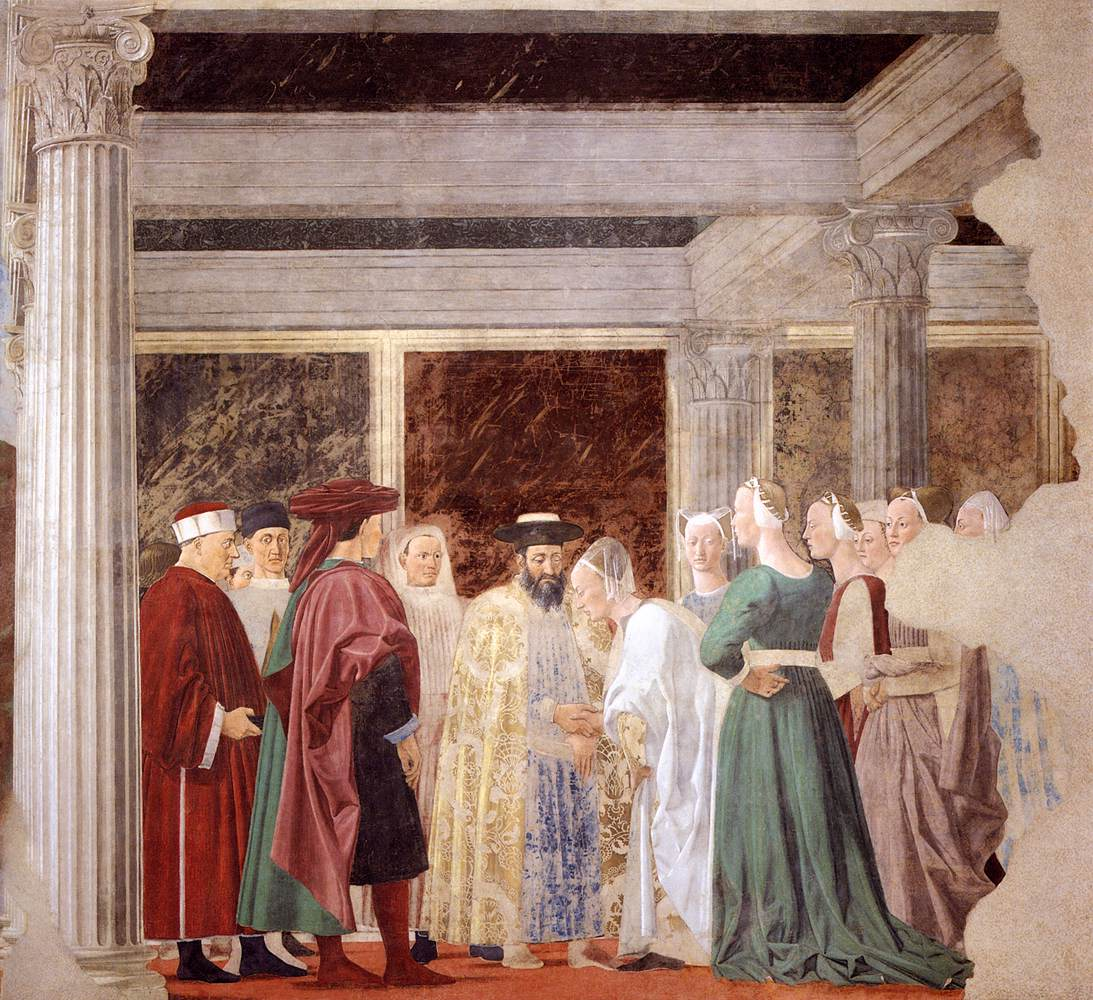 53908-2b-meeting-between-the-queen-of-sheba-and-king-solomon-piero-della-francesca.jpg