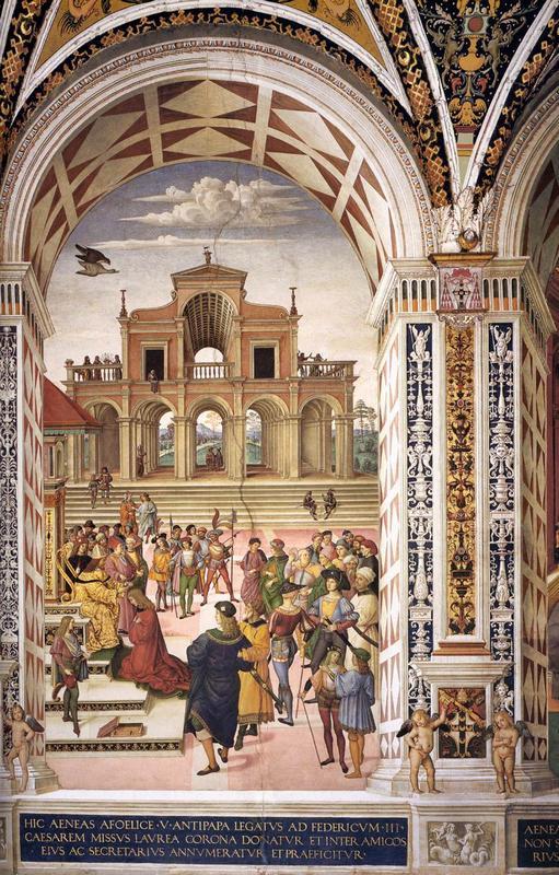 54158-no-3-frederick-iii-crowning-enea-silvio-piccolomini-with-a-laurel-wreathh-pinturicchio.jpg