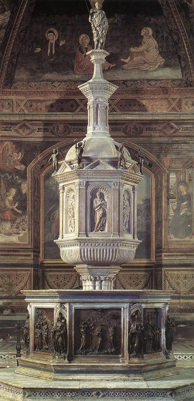 5451-baptismal-font-jacopo-della-quercia.jpg