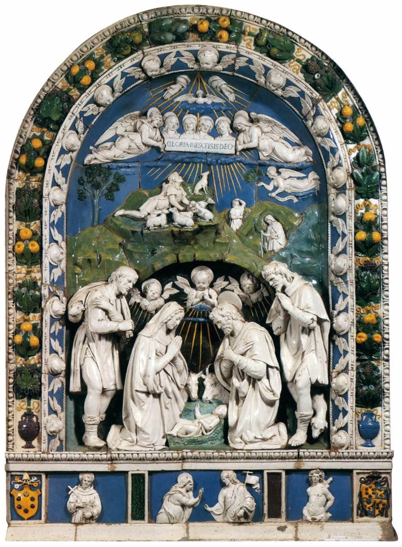 54650-adoration-of-the-shepherds-robbia-luca-di-andrea-della.jpg