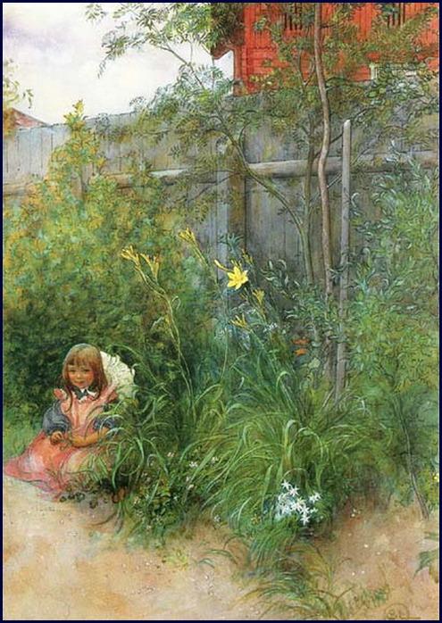 55953204_Carl_Larsson__Brita_In_The_Flowerbed.jpg