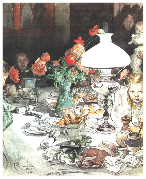 56974651_ls_Larsson_1900_Around_the_lamp_at_evening_watercolor.jpg