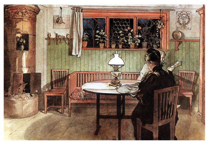 56976421_ls_Larsson_189497_When_the_children_have_gone_to_bed_watercolor.jpg