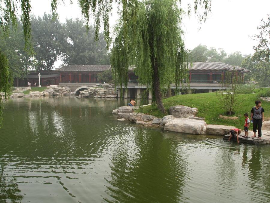 57167489-zhongshan-park.jpg