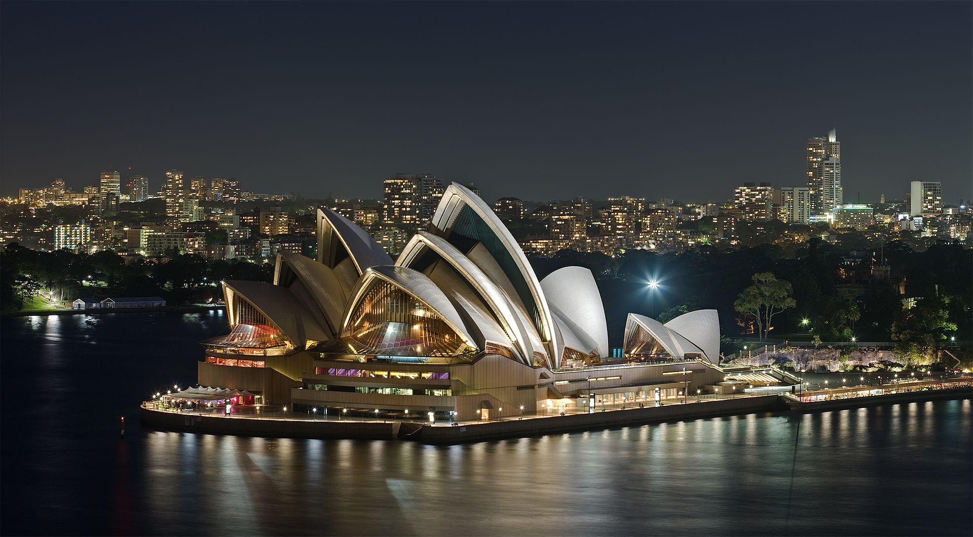 59-73 Sydney_Opera_House_-_Dec_2008.jpg