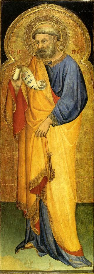 5_Nicolo_di_Pietro_saint-paul-1413-15_Pesaro,_Musei_Civici.jpg