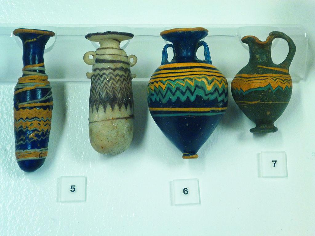 6-5 ljдоGirona_-_Museu_d'Arqueologia_de_Catalunya_-_20110122_(2).jpg