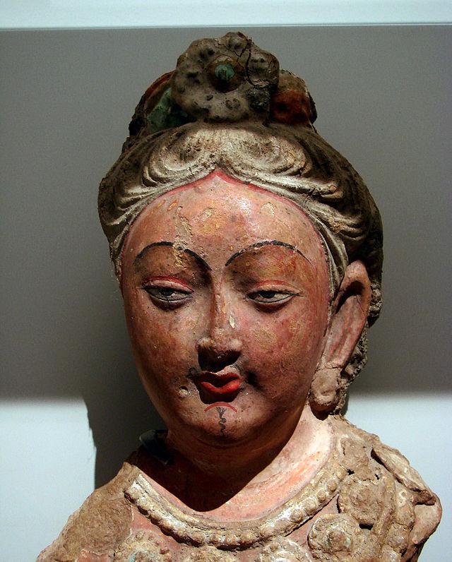 6-7640px-Bodhisattva_Guimet_151107.jpg