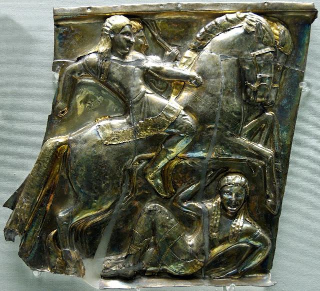 6 Etruscan_riders_BM_3-2.jpg