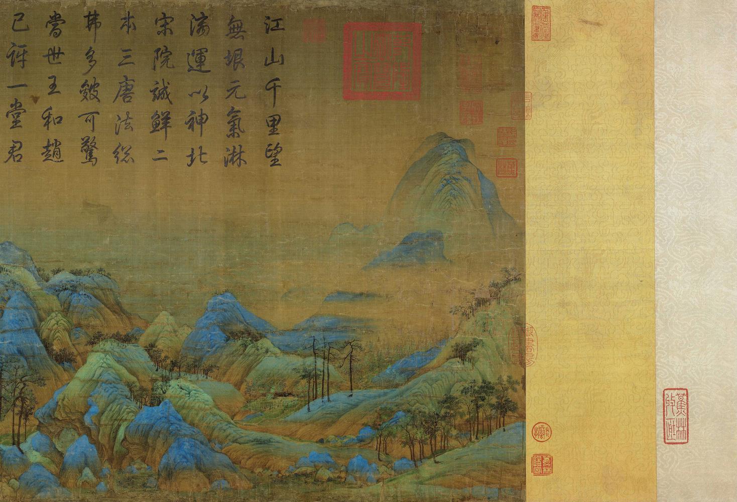 6.Wang_Ximeng_-_A_Thousand_Li_of_River_(Start).jpg