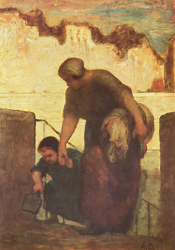 600px-Honorе_Daumier_016.jpg