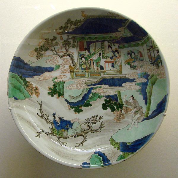 600px-Porcelaine_chinoise_Guimet_281103.jpg