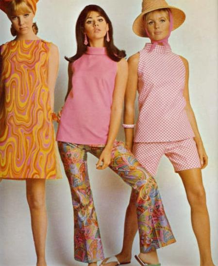 60s-fashion3.jpg