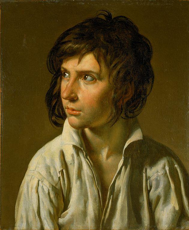 630px-Anne-Louis_Girodet_de_Roussy-Trioson_-_Portrait_d'une_jeunesse.jpg