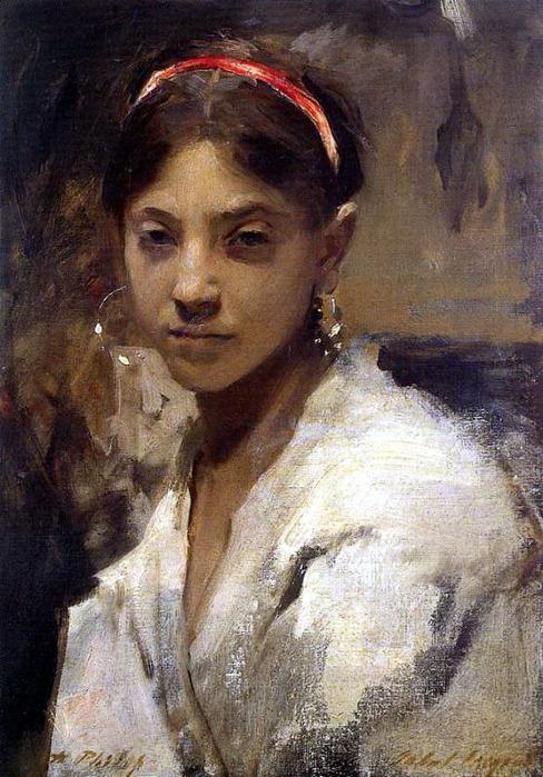 63789224_Head_of_a_Capri_Girl_1878_Dzhon_Singer_Sardzhent__John_Singer_Sargent_18561925.JPG