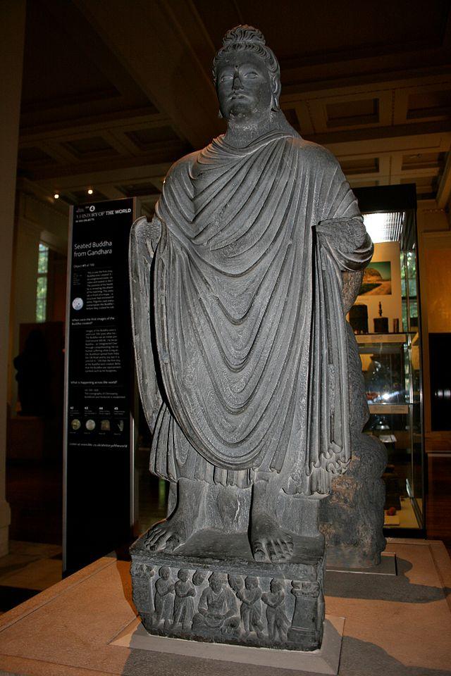 640px-Buddha,_British_Museum_1.jpg