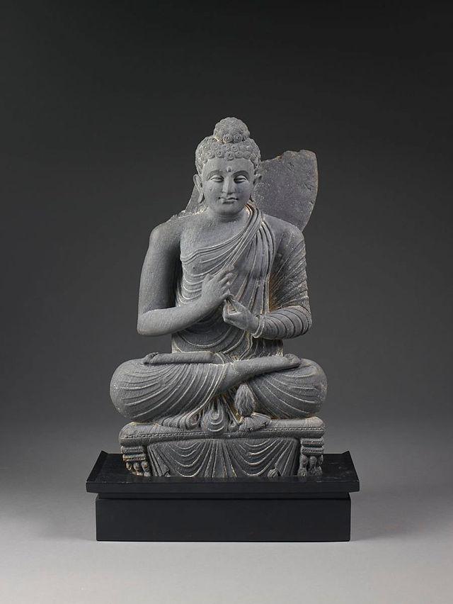 640px-BuddhaGandhara-BMA.jpg