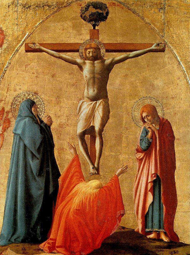 640px-Crucifix_Masaccio.jpg