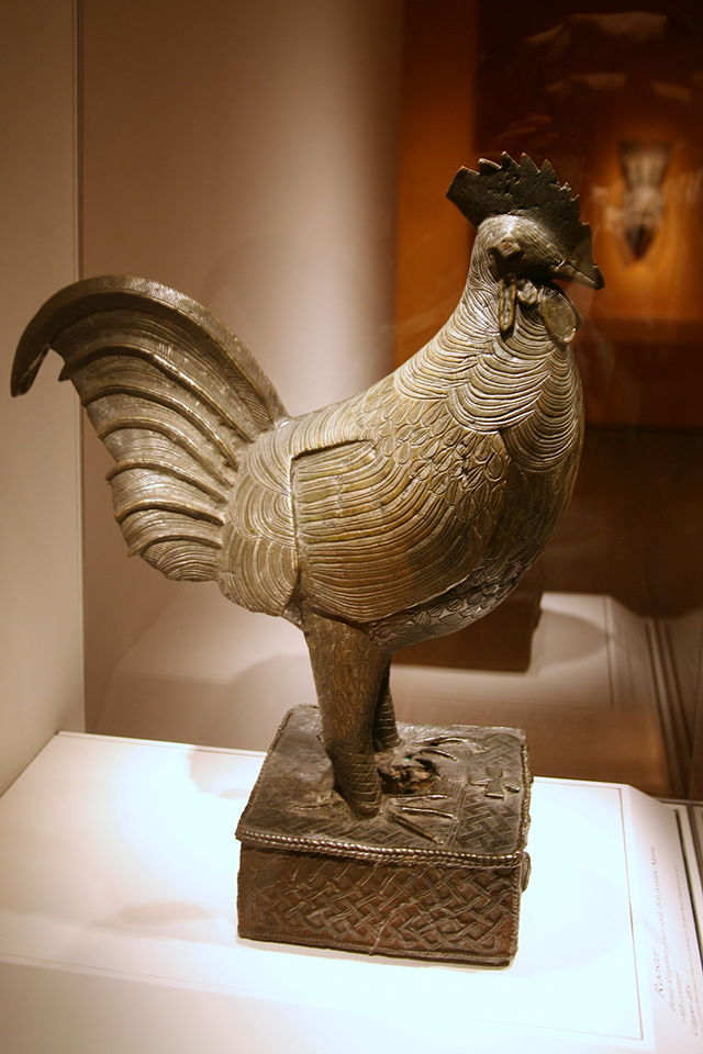 640px-Edo_rooster.jpg
