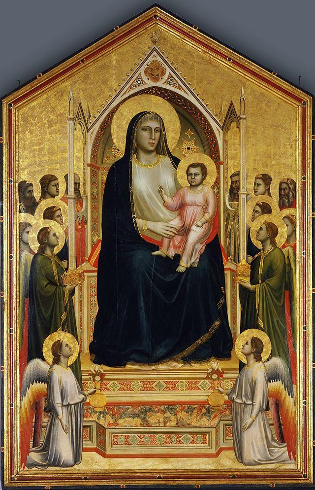640px-Giotto_di_Bondone_090.jpg