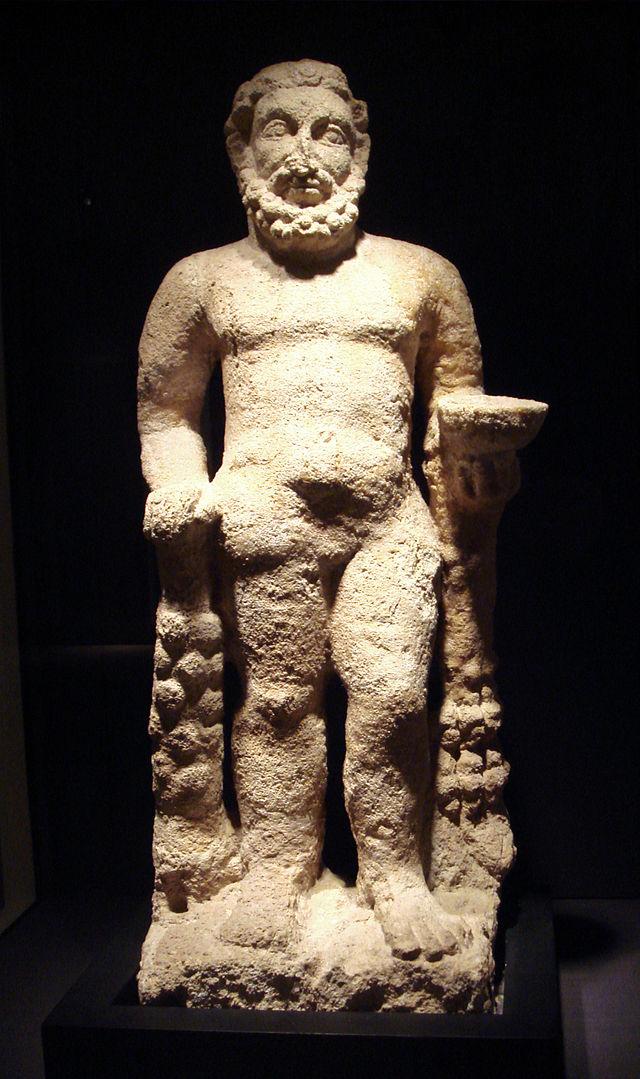 640px-Hercules_Hatra_Iraq_Parthian_period_1st_2nd_century_CE.jpg