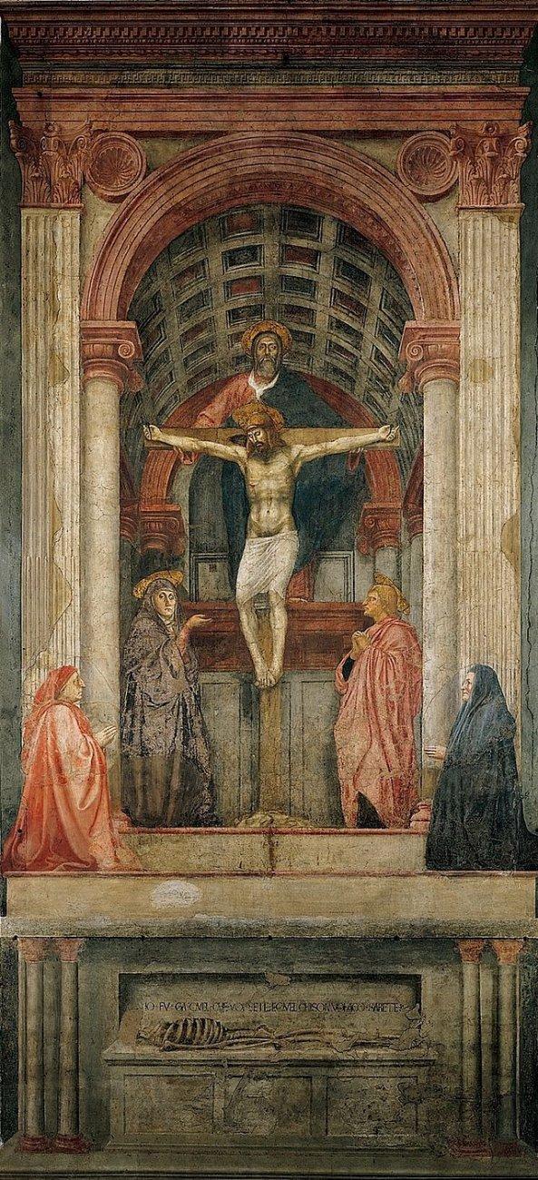 640px-Masaccio,_trinità.jpg