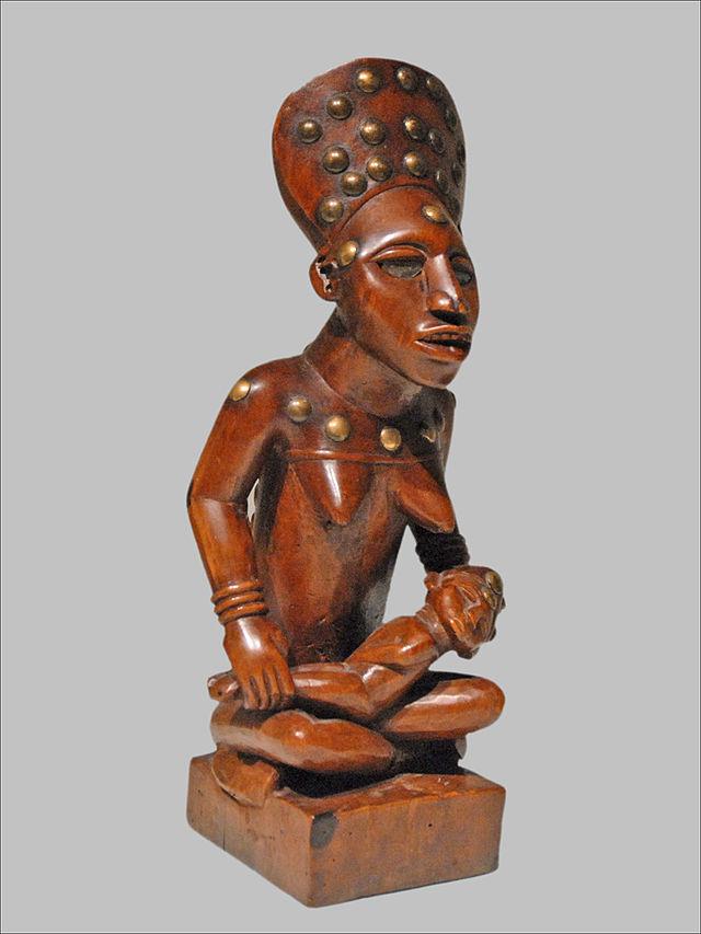 640px-Maternité_Phemba-Kongo.jpg