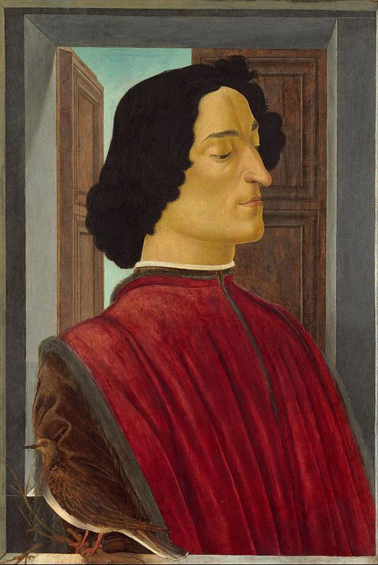 640px-Sandro_Botticelli_-_Giuliano_de\'_Medici_-_Google_Art_Project.jpg