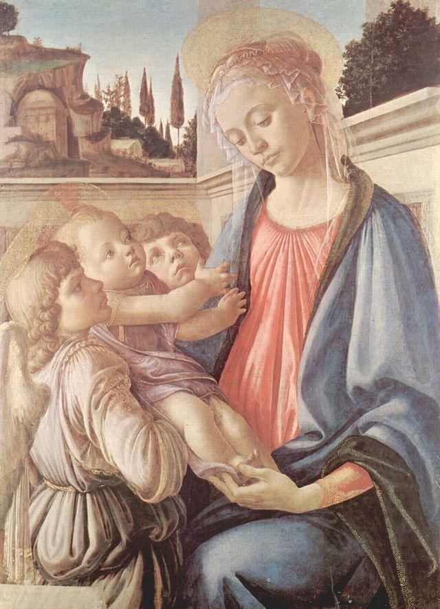 640px-Sandro_Botticelli_062.jpg