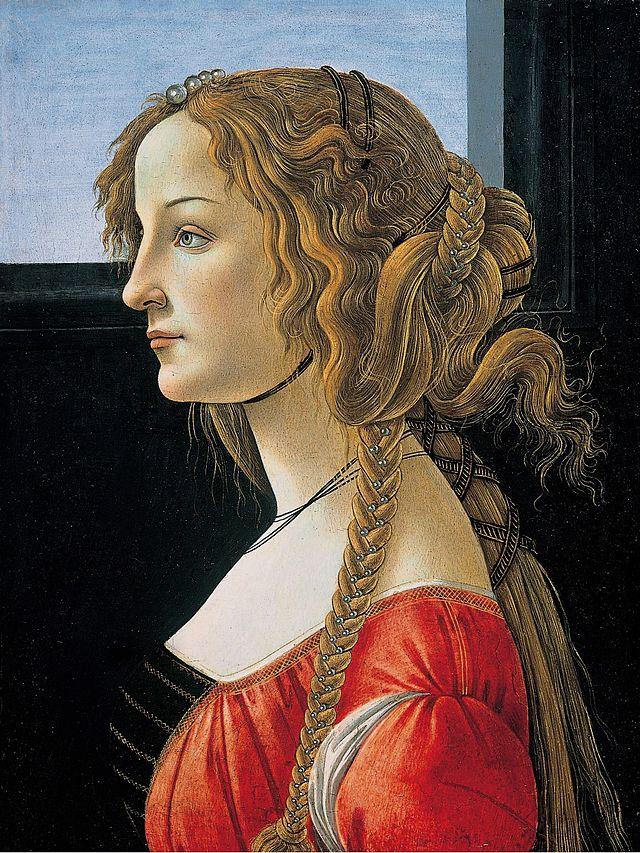 640px-Sandro_Botticelli_066.jpg