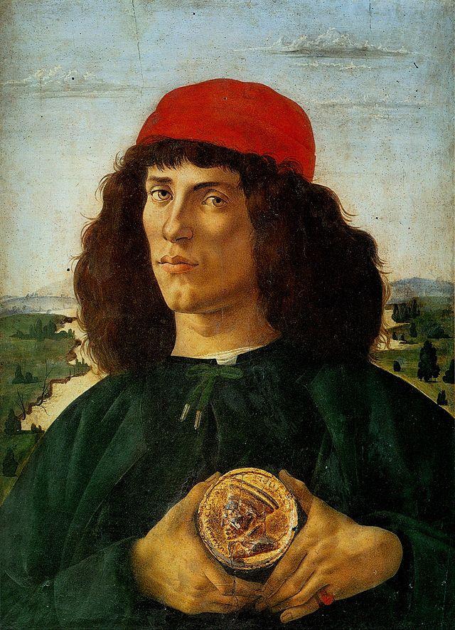 640px-Sandro_Botticelli_074.jpg