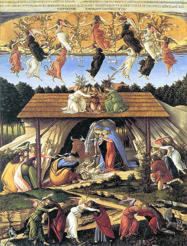 640px-The_Mystical_Nativity.jpg