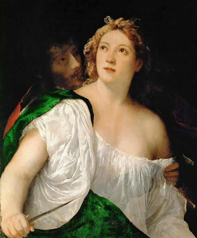 640px-Tiziano,_1515tarquinio_e_lucrezia.jpg