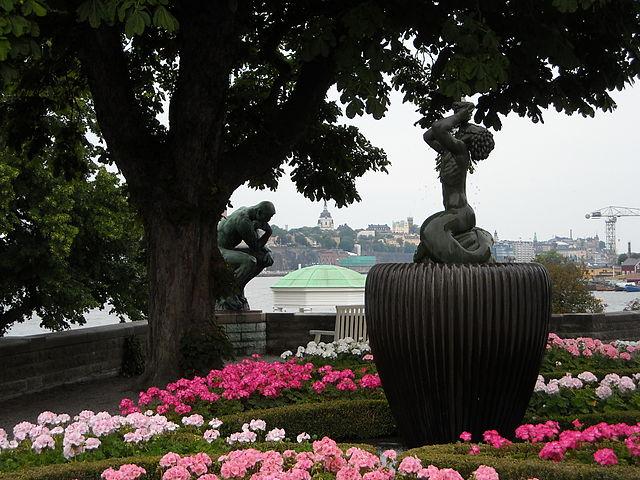 640px-Waldemarsudde-statues.jpg