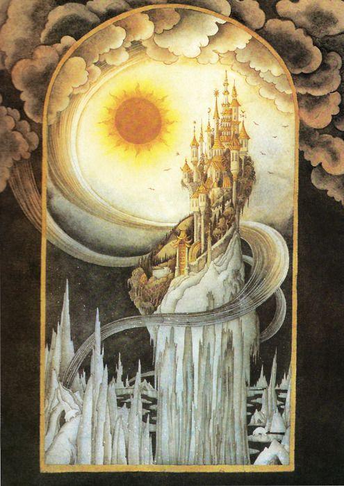 64340bed79d42cbd91895ed7fb46d181--book-illustrations-illustration-art.jpg