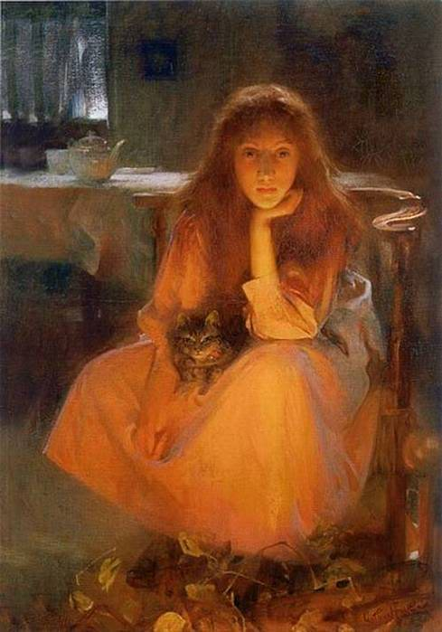 6484767_Arthur_Hacker_Fire_fanci-1.jpg