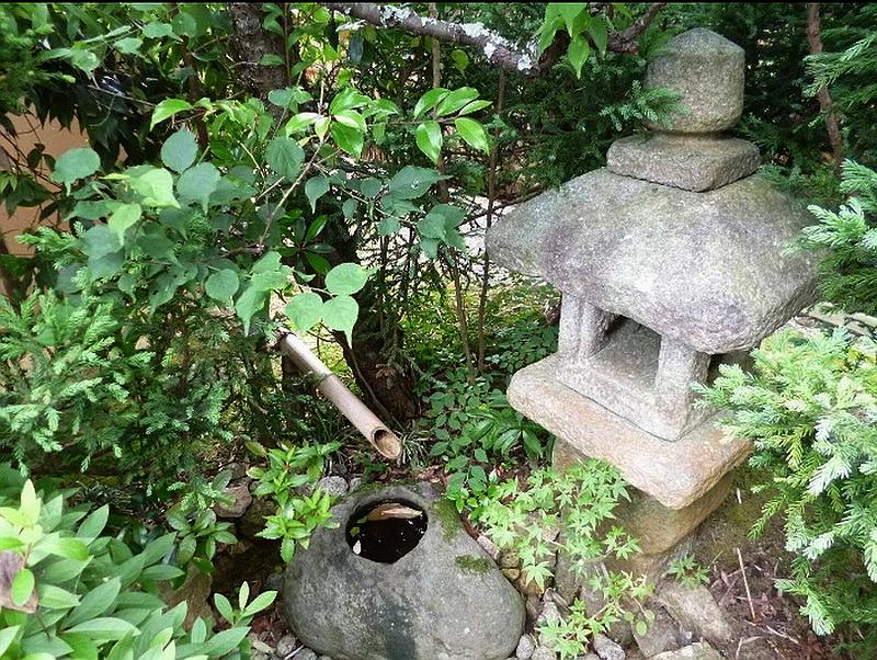 65.Тиба 1988.Цукубаи, фонарь.jpg