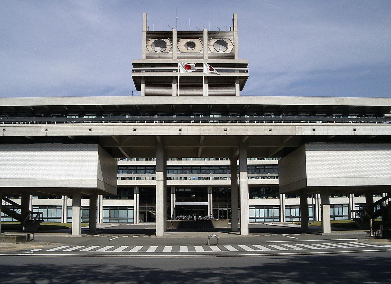 65-Nara_pref_office.jpg