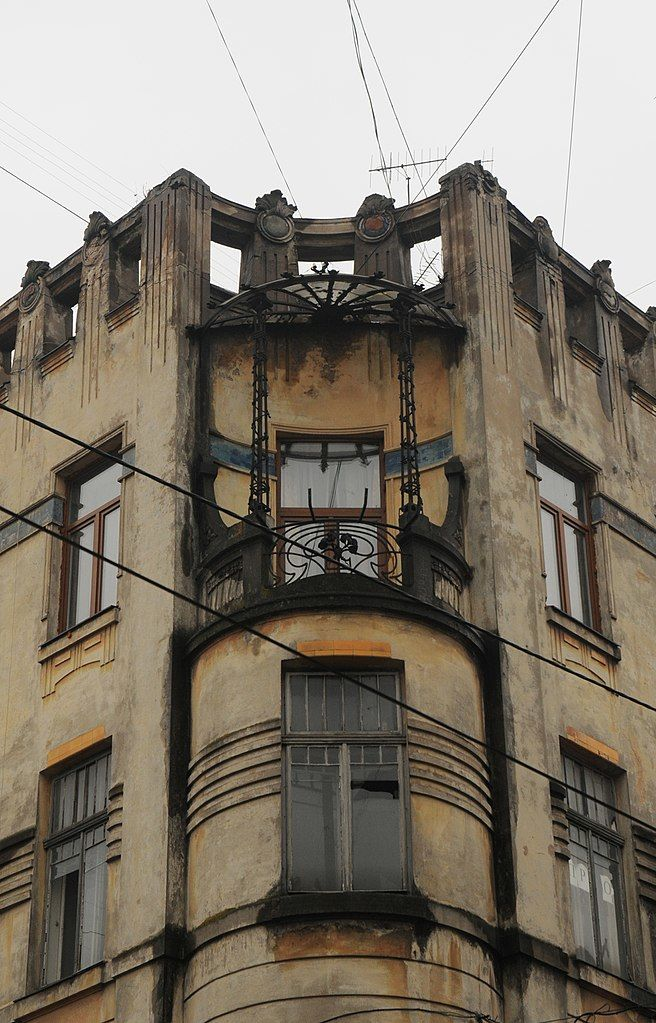 656px-46-101-0394_Lviv_DSC_0858.jpg