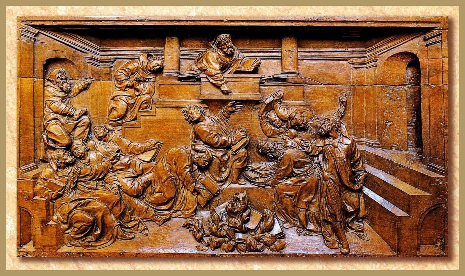 668-1-Juni-Juicio-a-monje-hereje-Museo-Leon-Travieso.jpg