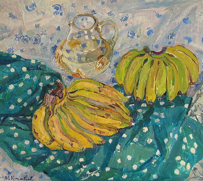 673px-Kopitseva-Maya-Still-life-with-Bananas-sum17bw.jpg