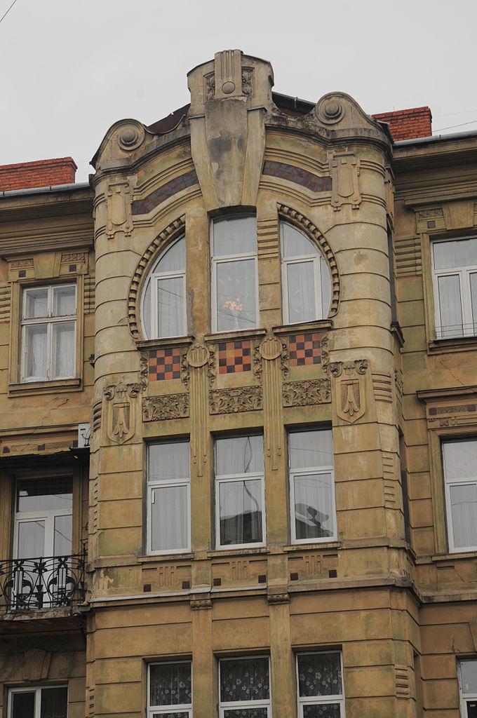 680px-Lviv_Grygorenka_DSC_9220_46-101-0334.JPG