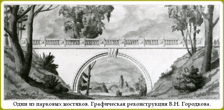 69.Хотылёво.Парковый мост.JPG
