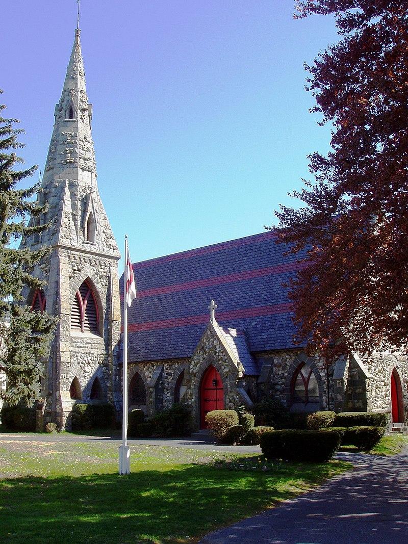 69Grace_Episcopal_Church_(Medford,_MA)_-_north_facade.JPG