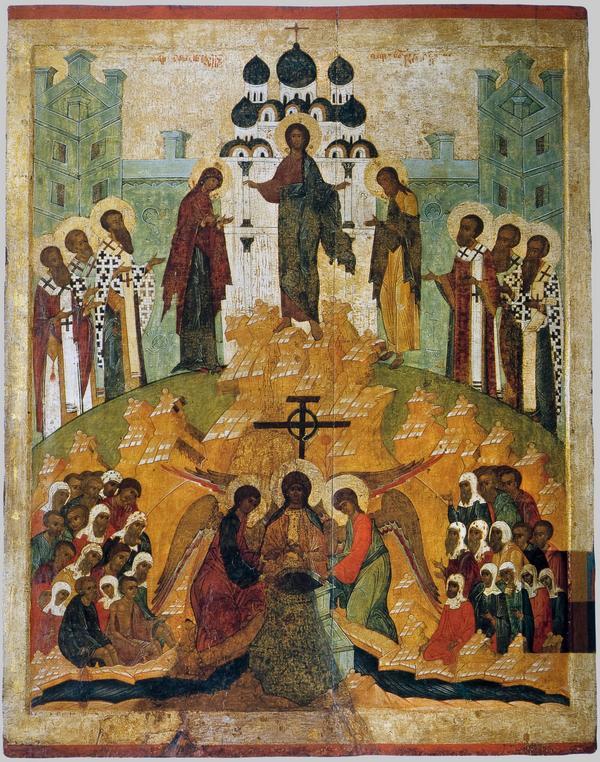 6_происхождение честных древ животворящего креста.jpg