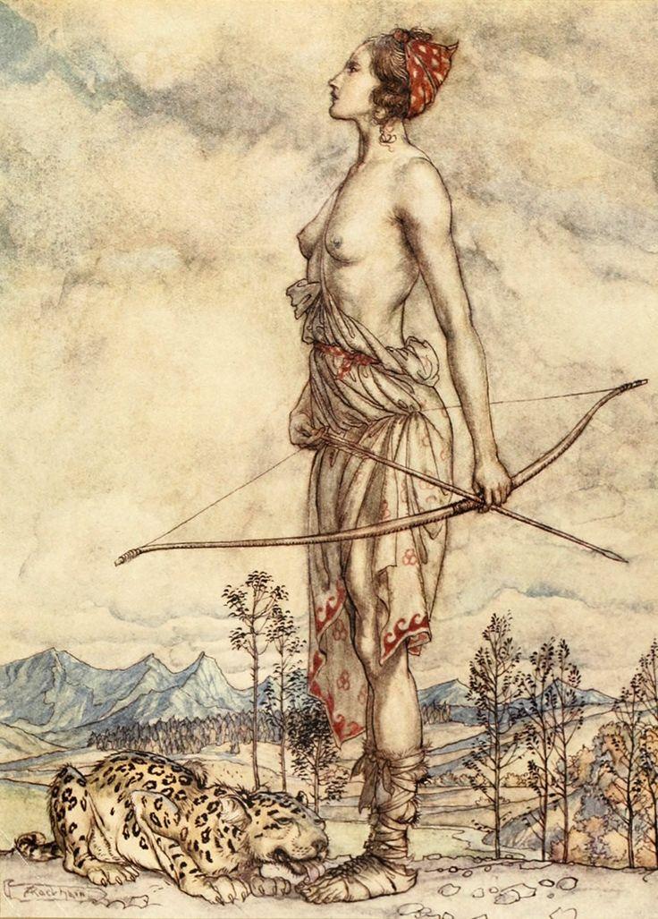 6e74bd15a43d0c46b79c2dd94dd710df--archery-vintage-illustration.jpg